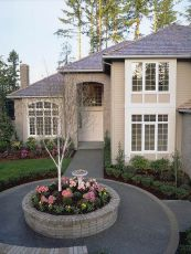 Custom Homes, New Homes, Home Improvements, Hurricane Shutters, Security Shutters, Windows, Custom Cabinets